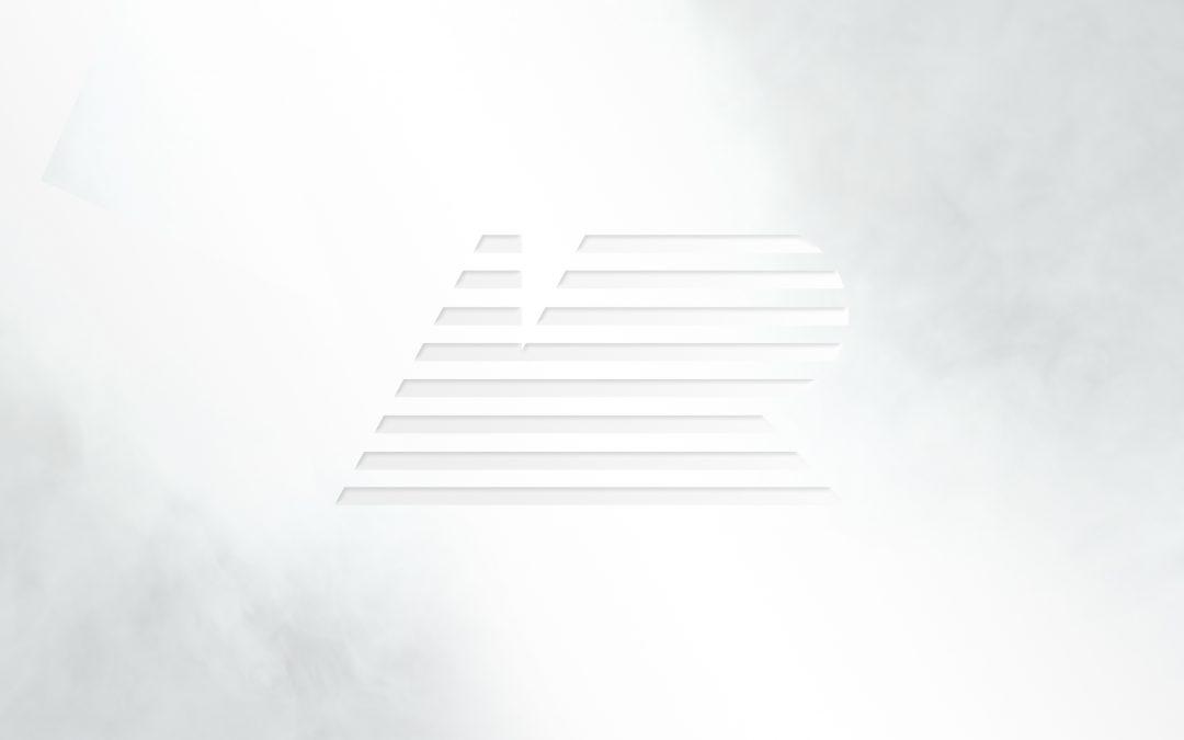 Munich Records krijgt tweede leven