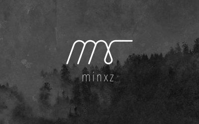 Neo-klassiek producers collectief Minxz brengt vandaag nieuw EP uit!
