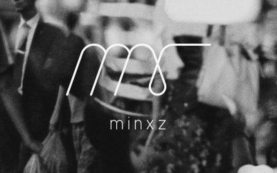 Minxz brengt single Orenda uit
